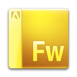 document, file, fireworks icon