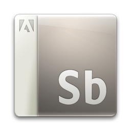 appicon, document, file, sb icon