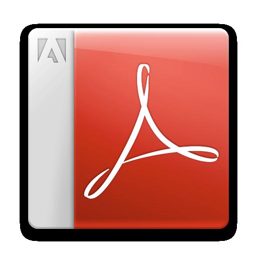 adobe acrobat reader  free windows 7