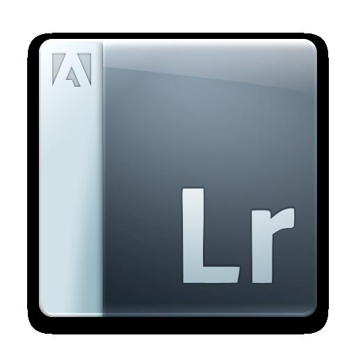 app, document, file icon