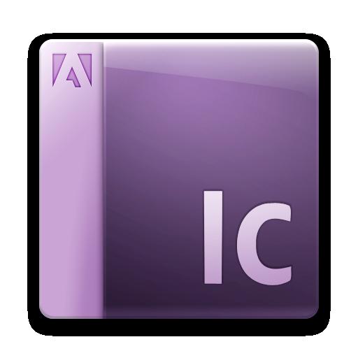 app, document, file, ic icon
