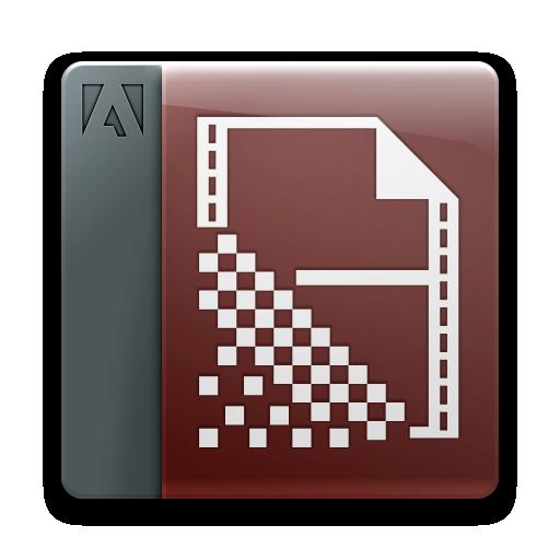 ame, appicon, document, file icon