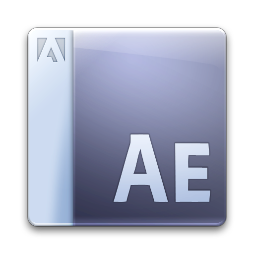 applet, document, file icon