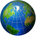 browser, earth, global, globe, international, internet, language, planet, skills, world icon