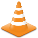traffic, vlc icon