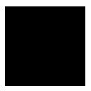 8, ball icon