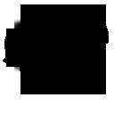 adobe, horse, premiere icon