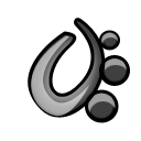 dock, object icon