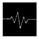 forge, sound icon