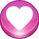 fav icon