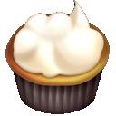 buttercream icon