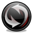 sygate icon