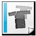 font, ttf icon