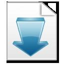 file, torrent