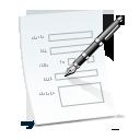 Application ОТЗЫВ О КУРСЕ: [Николай Мрочковский] Инвест Система + модуль «Антикризис 2020»