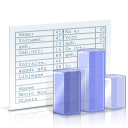 parameterreview icon