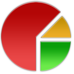 Analytics, chart, pie, statistics icon | Icon search engine