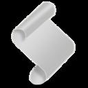 script icon