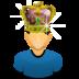 king, privilege, royal icon