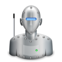 Avatar Robotel