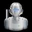 bot, robot icon