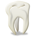 odontology icon