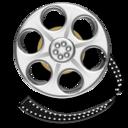 film, media, movie, reel, video