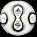 ball, football, soccer