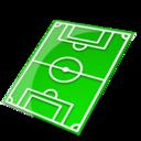 field, football, soccer