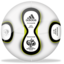 http://cdn4.iconfinder.com/data/icons/Iconshock_soccer/png/64/soccer_3.png