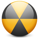 burn, nuclear, radioactive