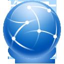 internet, intranet