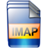 documents, imap icon