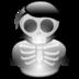 radiology icon