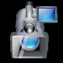 videocam icon
