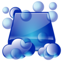 clean, cleaner, cleaning icon