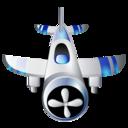 aircraft, plane