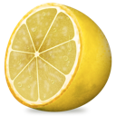 lemon icon