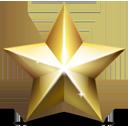 Magica Academy's Official Fanfiction Contest Golden%20star