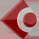 cubase icon