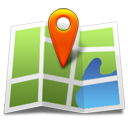 http://cdn4.iconfinder.com/data/icons/Mobile-Icons/128/04_maps.png