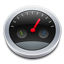 fast, performance, power, settings, speed icon