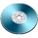 cd, device, optical, |