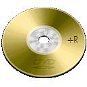 device, dvd+r, optical, |
