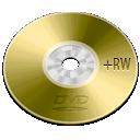 device, dvd+rw, optical, |