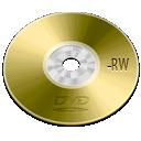 device, dvd, optical, rw, |