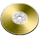 device, dvd, optical, |