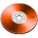 device, dvd, hd, optical, rw, |
