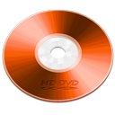 device, dvd, hd, optical, | icon