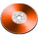 device, dvd, hd, optical, |
